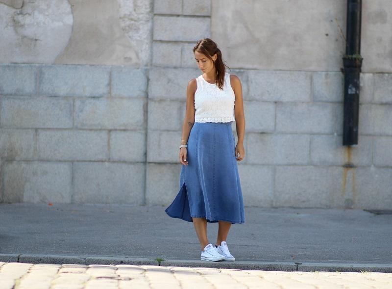 Blog mode Nantes