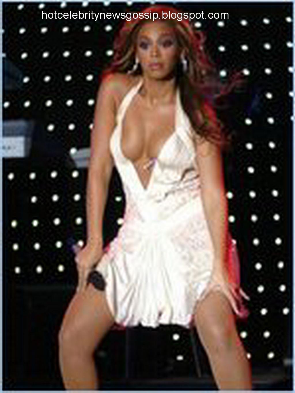 http://2.bp.blogspot.com/-RfEvpoD7dlk/To9K6N5wmYI/AAAAAAAAAfs/lz4ZWfrtS7c/s1600/hotcelebritynewsgossip.blogspot.com_pic-beyonce.jpg
