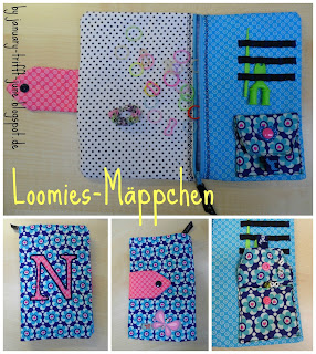 http://www.january-trifft-june.blogspot.de/2014/12/loomies-mappchen-free-tutorial.html