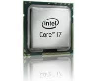 Pengertian dan Jenis Processor