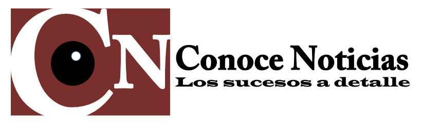 Conoce Noticias