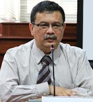 Pemerintah Rencana Tambah Tunjangan Guru Honorer