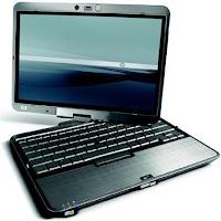 7 bước tăng tốc PC - http://namkna.blogspot.com/