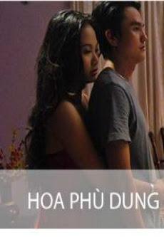Hoa Phù Dung - Vtv9