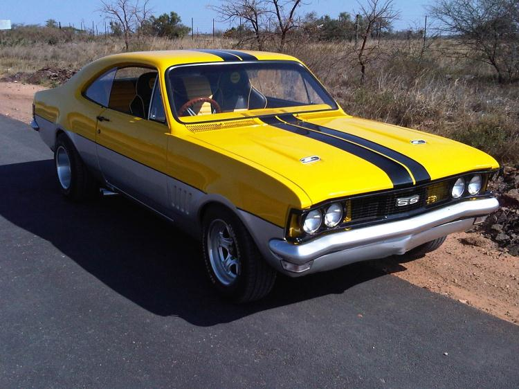 Cheap Cars For Sale In South Africa Facebook