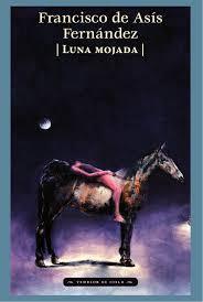 A alquimia do ser em Luna Mojada