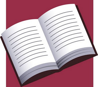 Materi Unsur-unsur Paragraf - Bahasa Indonesia SMA (Chapter 1)