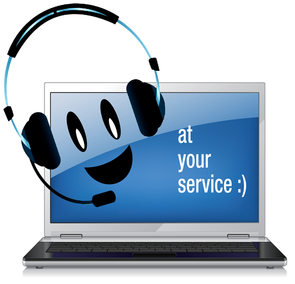 7 Ways A Virtual Assistant Can Help Improve Your Customer Service