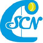 CSCN Tennis _ Logo