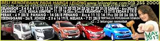 1-31/05/2017 JADUAL JUALAN KENDERAAN LELONG SELURUH MALAYSIA,SEKITAR KLANG VALLEY-SELANGOR/K LUMPUR