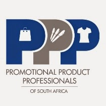 Accredited Member with PPPSA