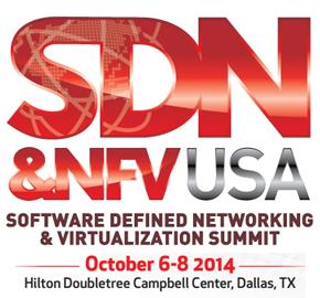 SDN & NFV USA