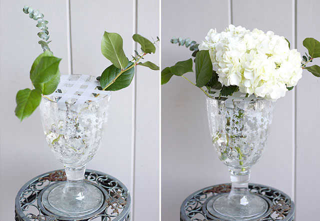 How To Create The Perfect Flower Arrangement Desiree Hartsock Bridal