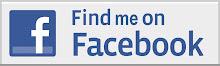 visit my facebook