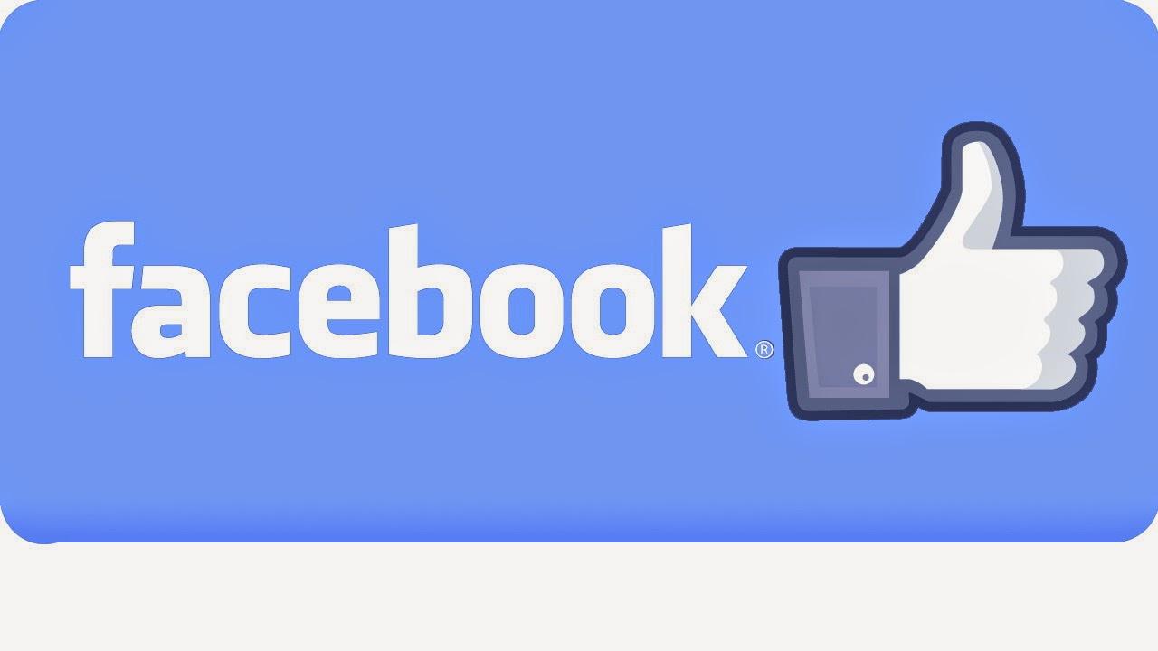 Facebook PPTI
