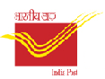 India Post Office Recruitment 2014