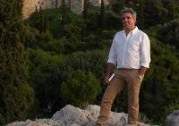 Gabriel Alomar Garau (PhD)
