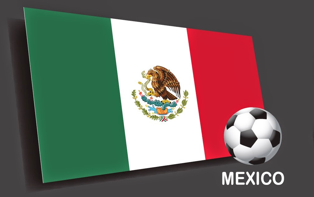 Croatia vs Mexico Live Streaming and Free Wallpapers