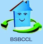 Patna BSBCCL 40 Post Junior Engineer Recruitment 2014 @ bsbccl.bih.nic.in Logo