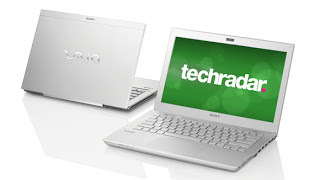 laptop terbaik awet