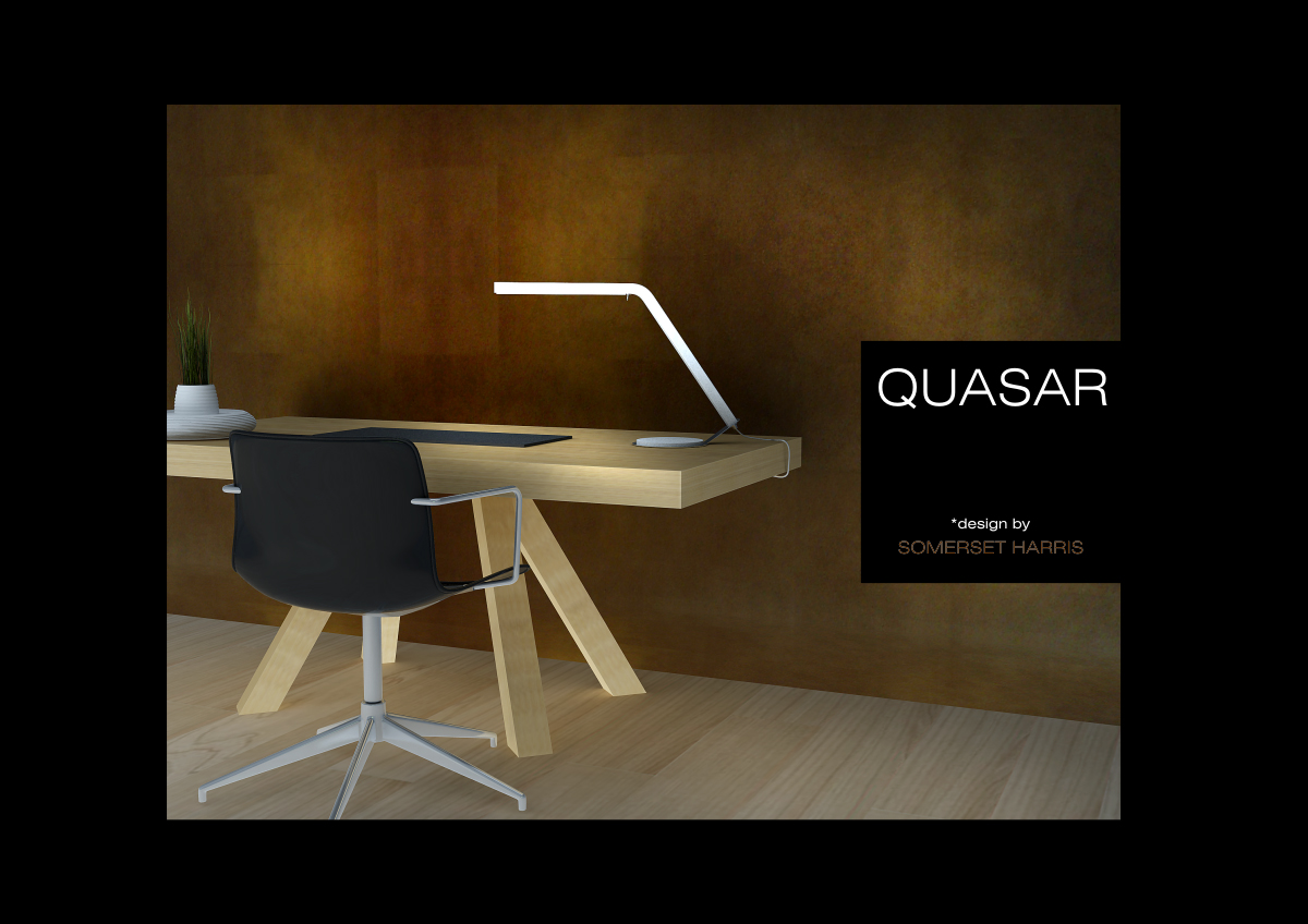 LED-Lighting-Collection-QUASAR-Design-Somerset-Harris