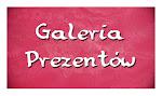 Galeria Prezentów