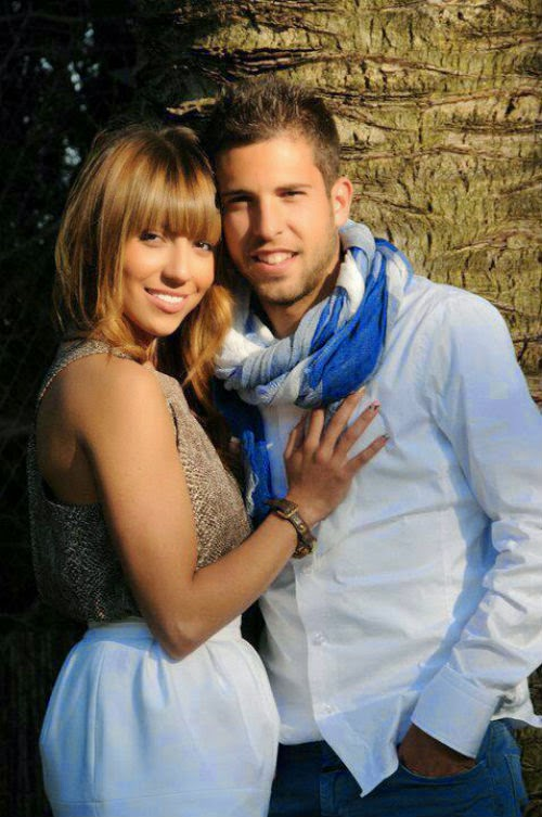 las matas de farfan christian girl personals Willis girls - online dating can  yahoo personals is an online dating site that connects people around the world christian dating, for some people,.