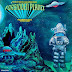 Louis And Bebe Barron - Forbidden Planet (1978) [OST]