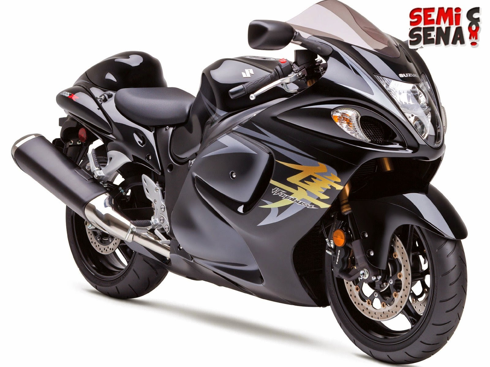 advantages and specs 2015 suzuki hayabusa 1300r. Black Bedroom Furniture Sets. Home Design Ideas