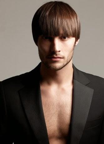 Model Gaya Rambut Pria, potongan rambut Populer 2014 , model rambut keren 2014, gaya model rambut ariel 2014, gaya rambut pria trendi, gaya rambut pria ngetrend tahun ini, potongan rambut pria paling banyak diminati,