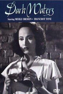 Dark Waters 1944 Hollywood Movie Watch Online