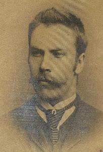 Ole Liffengren