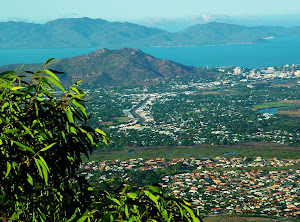 About Townsville ( Click Photo for full details )