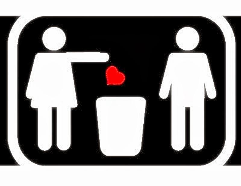 Kumpulan Kata Putus Cinta Tapi Romantis