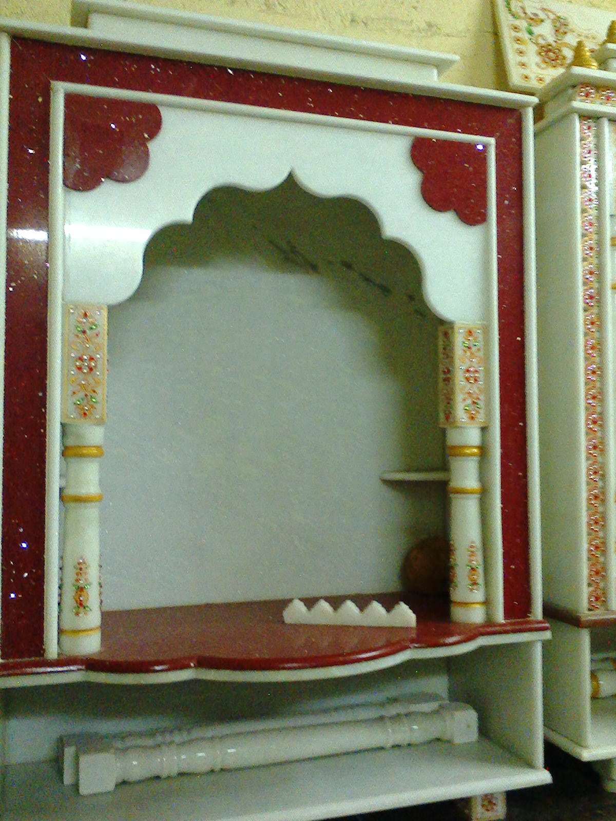 Marble Pooja Mandir Designs For Home Joy Studio Design Gallery Best Design