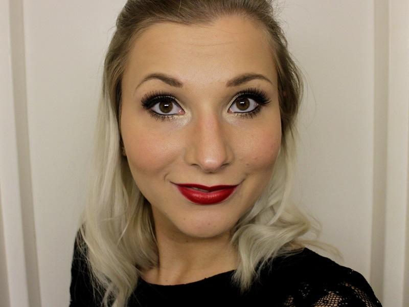 tallinna sex lyhyt hiusmalli pyöreät kasvot