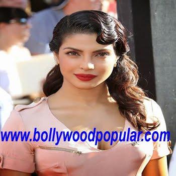 Bollywood Popular