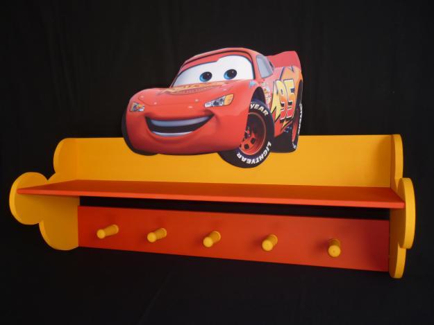 muebles infantiles sandalo