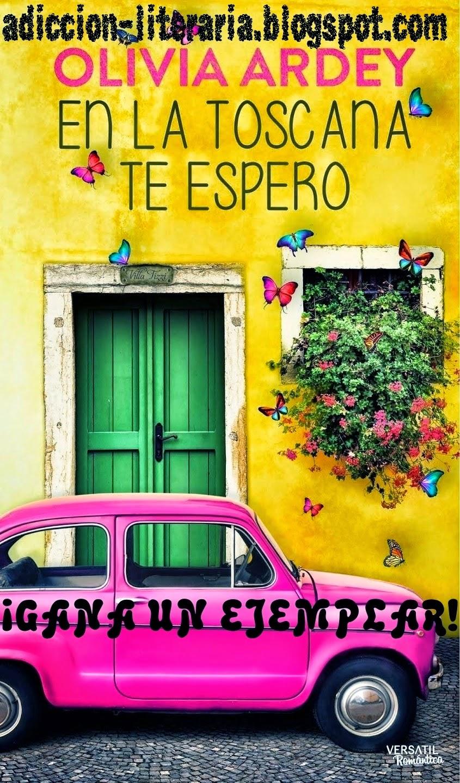 http://adiccion-literaria.blogspot.com.es/2014/08/sorteo-en-la-toscana-te-espero.html?showComment=1409430616130#c8094902877731197697