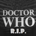 R.I.P. (Recenserie In Peace) - Doctor Who: L'Era Di Patrick Troughton (1966-1969)
