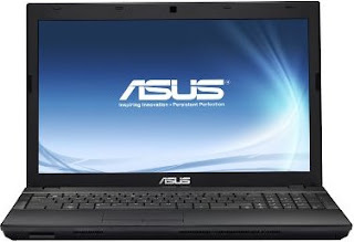 Asus P53E-XH51 15.6-Inch Review Good Price Cheap Cyber Monday Deals Week