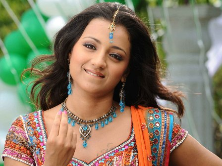 Watch Trisha Un Paarvaiyil Tamil Video Songs, Hot Sexy Trisha Songs