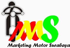 Marketing Motor Surabaya