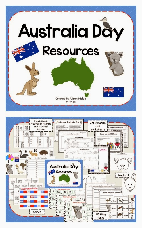Up to date meaning in Australia