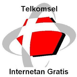 Trik Internet Gratis Telkomsel 26 Juni 2012 >> Informasi Terbaru