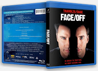 Face Off 1997