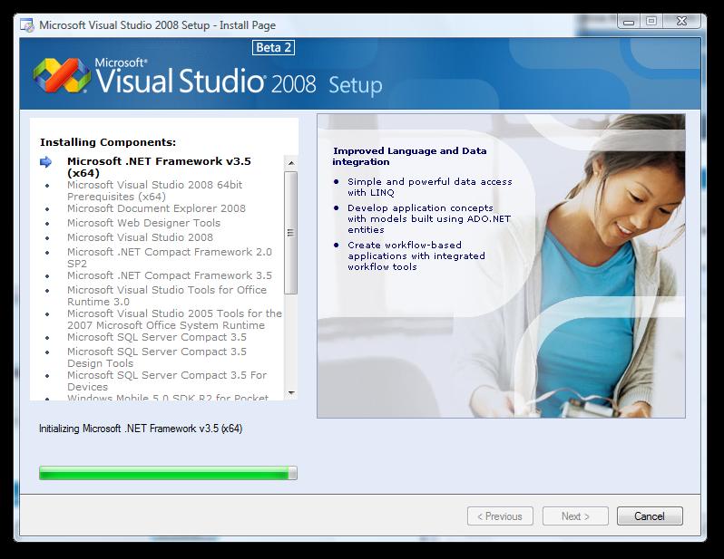 Microsoft visual studio team edition for software architect 2016 with msdn premium