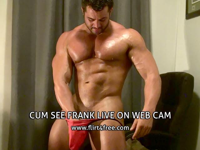 "http://www.flirt4free.com/live/guys/?mp_code=ad964&utm_source=affiliates&utm_medium=banner&utm_campaign=/assets/static/f4f-b-09262014-eml-300x300-001.jpg&utm_content=ad964"""
