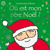 http://lesmercredisdejulie.blogspot.fr/2013/11/ou-est-mon-pere-noel.html