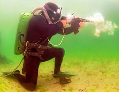 http://gubuk-fakta.blogspot.com/2013/12/gadget-canggih-yang-beroperasi-di-air.html